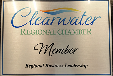Clearwater Regional Chamber of Commerce